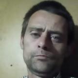 Сергій, 18  , Khust