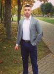 Aleksey, 23  , Byalynichy