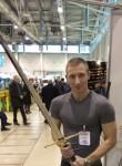 Kirill, 27, Balashikha