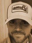 Jon , 36  , Midland (State of Texas)