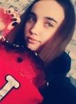 Svetlana, 18  , Kansk