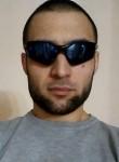Tagirchik, 31  , Nalchik
