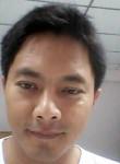 Mr.Bom, 40  , Prachin Buri