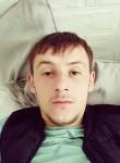 Maksim, 28  , Kaliningrad