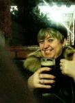 Ivanova Olga, 49  , Kirov (Kirov)