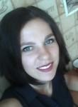 Yana, 23, Dnipr