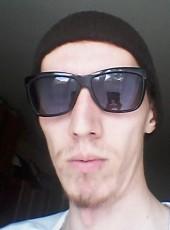 Maksim, 28, Russia, Izhevsk