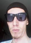 Maksim, 28, Izhevsk