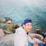 Koki, 26  , Ain Arnat