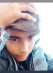 Rakesh, 19  , Kuchaman