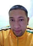 Carlos, 27, Zacatecas
