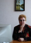 Angelina, 69, Dnipr