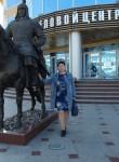 Natalya, 41  , Severobaykalsk