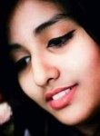 rony11, 18  , Chittagong