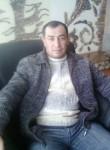Iskandar, 41  , Andijon