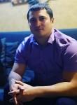Руслан, 29 лет, Когалым