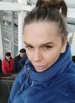 Dashul , 36, Moscow
