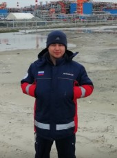 Ruslan, 32, Russia, Volgograd