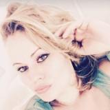 Katya, 37  , Achern