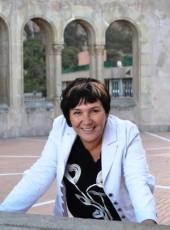 Daniya, 61, Spain, Valencia