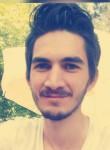 Alper, 25  , Iskilip