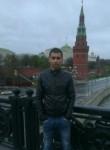 Николай, 28, Comrat