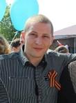 Vladimir, 30  , Tsjertkovo