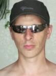 Miha999, 40, Ivanovo