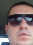 Anatolіy, 31  , Lanivtsi