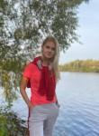 Aleksandra, 29  , Moscow