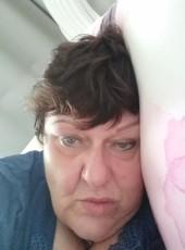 dorine, 59, Belgium, Brugge