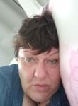 dorine, 58  , Brugge