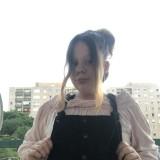 Franciska, 18  , Debrecen