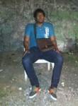 ortegasanchez, 26  , Tepic