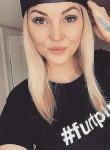 Laura, 24  , Halberstadt