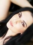 Yuliya, 35  , Saransk