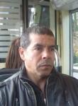 Achouri, 51  , Nantes
