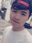 yuan, 26, Taichung