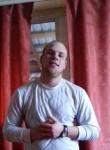 Fyedor, 23  , Kalachinsk