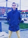 Danil, 20  , Krasnodar