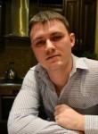 Ivan, 31  , Yelets