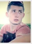 Sergiy, 28, Kiev