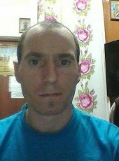 rustam, 39, Russia, Zhirnovsk