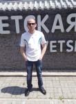 aleksandr, 33  , Sovetskaya Gavan