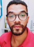 Tamer, 29  , Sao Paulo