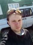 Vlad, 22  , Kotlas