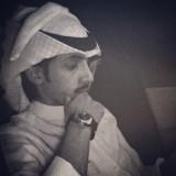 المطري, 21  , Al Jahra