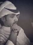 المطري, 20  , Al Jahra