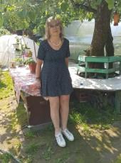 irina, 61, Russia, Ryazan