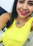 Vanessa, 24  , Playa del Carmen